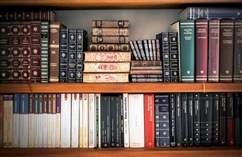 Történeti, Elméleti és Összehasonlító Pedagógiai Kutatócsoport