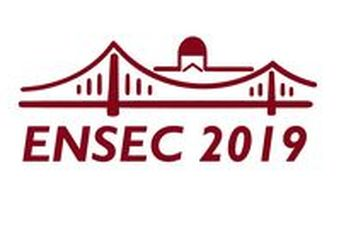 The 7th ENSEC Conference - Well-being and Social, Emotional Development