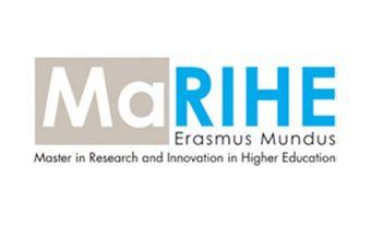 MARIHE online műhely